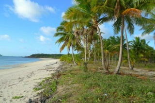 Najbolji svjetski tajni otoci