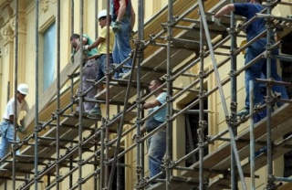 Energetska obnova zgrada - HR izvozni proizvod