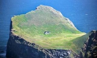 Kuće na osami