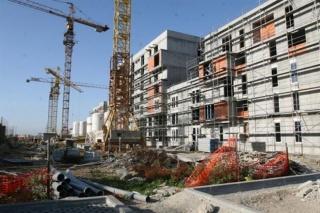 Zakon o nezakonito izgrađenim zgradama