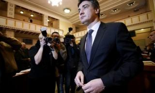 Milanović najavio uvođenje poreza na imovinu