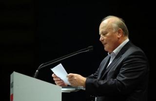 Linić angažirao MMF zbog poreza na imovinu