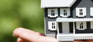 1. siječnja 2013. uvodi se porez na imovinu