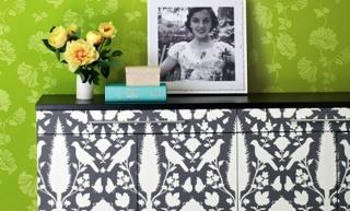 Tri načina kako promijeniti izgled bilo koje sobe