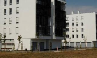 Znate li koja je prosječna cijena kvadrata stana?
