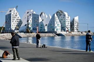 Ludilo od kvarta – pogledajte što su Danci napravili