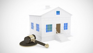 Posrednička naknada (provizija) agencija za nekretnine