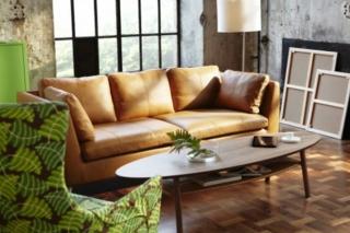 Pogledajte što donosi nova proljetna kolekcija IKEA-e