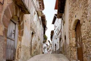 Kupite cijelo selo za nekoliko tisuća eura!