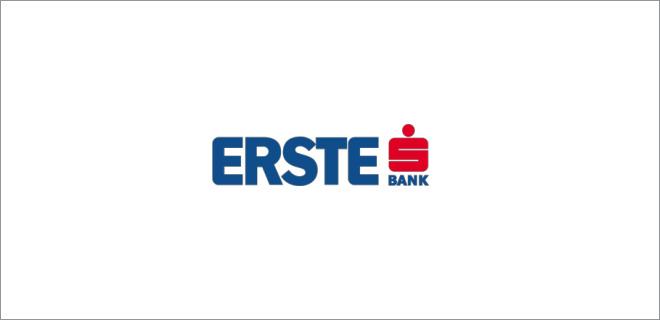 Erste banka ponudila povoljnije uvjete kreditiranja u okviru POS+ programa uz mogućnost financiranja vlastitog učešća