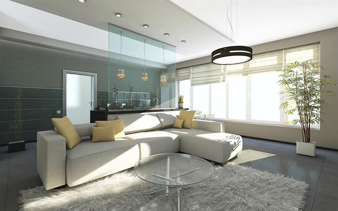 Jeftini trikovi zbog kojih će svaki dom djelovati luksuzno