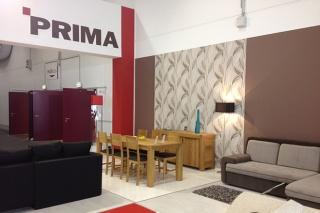 Izniman uspjeh Prima Grupe na međunarodnom sajmu namještaja MOW 2013.