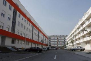 U Zagrebu će ponuditi stanove u najam za 20 kuna po četvornom metru