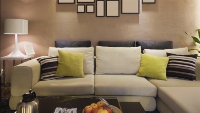 Kako odabrati pravu boju za dom