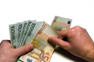 Porez na promet nekretninama - treba li ga platiti?