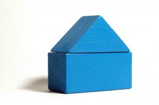 Procedura rješavanja vlasništva nad kućom