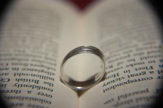 Porez na prvu nekretninu i brak