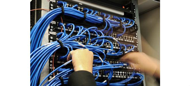 Redovno tehničko održavanje stranice Nekretnine.net