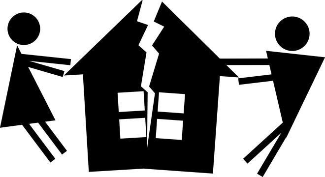 Kako u postupku razvoda vratiti ono što sam uložio u zajednički stan?