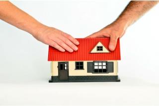 Kako spriječiti radove do etažiranja?