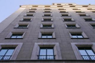 Prodaja više stanova - koje su moje obaveze?