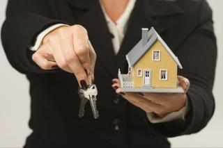 Baka daruje zemljište unuci - treba li platiti porez?