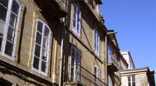 Nasljeđivanje stana i ostavinski postupak