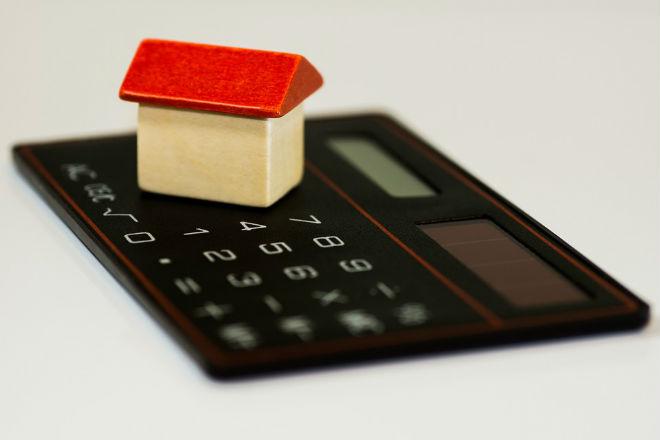 Smijemo li prodati kuću?