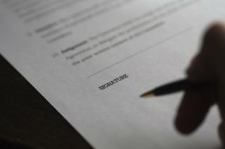 Kako se osigurati kada za nekog drugog podignem kredit?