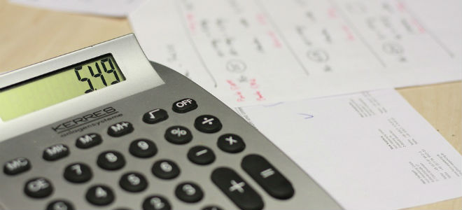 Vlasništvo i obaveza podmirenja računa