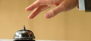 Najblesavije pritužbe hotelskih gostiju