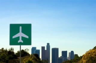 Pet najružnijih zračnih luka na svijetu