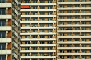 Kako se riješiti susjeda iz pakla