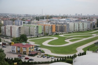 Kupnja stana u Zagrebu nikad povoljnija!