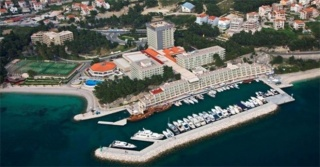 Što sve bogati gosti zahtijevaju od domaćih hotela
