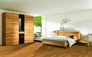 Kako izgledaju moderni drveni podovi