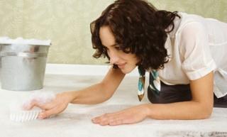 Pet stvari za čišćenje koje morate imati