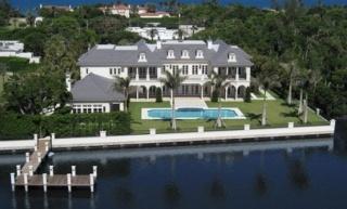 Palača od 74 milijuna dolara