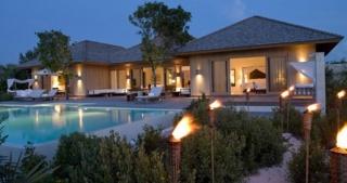 Nevjerojatne hotelske usluge za bogate goste
