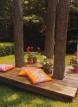 Ideje za ljetni život na otvorenom
