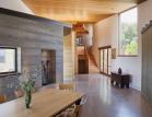Na koje sve načine iskoristiti drvo u uređenju doma