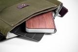 Lumio, kreativna lampa u obliku knjige