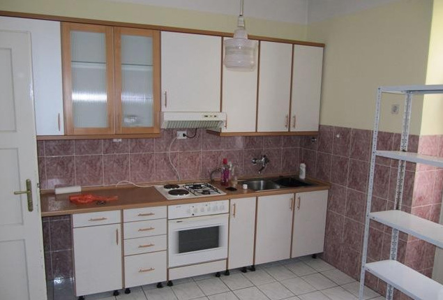 Kako preurediti kuhinju za svega 2.000 kuna?