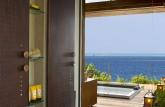 Predivne vile na privatnom otočju Maldiva