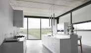 Kako od kuhinjskih uređaja stvoriti skladnu cjelinu?