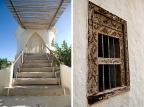 Lutajući kroz raj: Kilindi Zanzibar