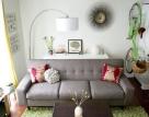 Pametne ideje za uštedu stambenog prostora