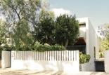 Kuća u Rocafortu (Valencija, Španjolska)