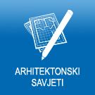 Arhitektonski savjeti